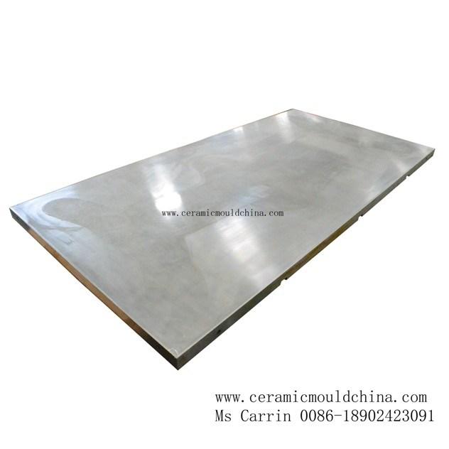 Ceramic Tile Die China