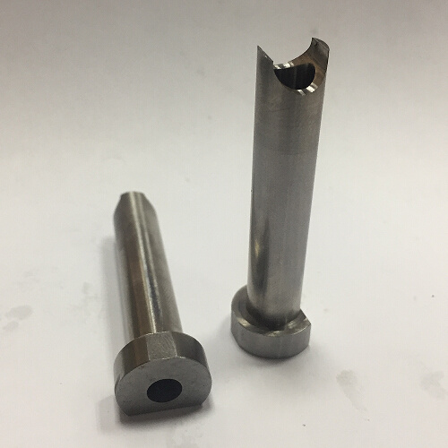 Standard Precision Mold Insert for Plastic Injection