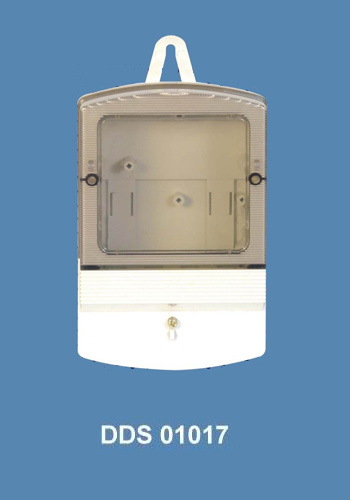 Electrical Meter Case, Digital Electrical Meter Case