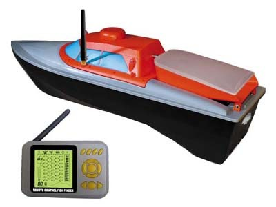 China remote control fishing boat kc01820 china r c for Remote control fishing boats