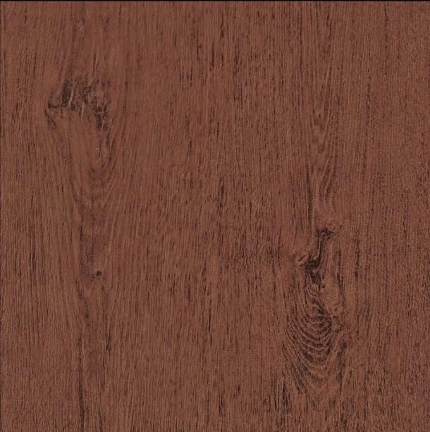 Wood Imitation Texture Porcelain Tiles MX60827 China Rustic Tiles