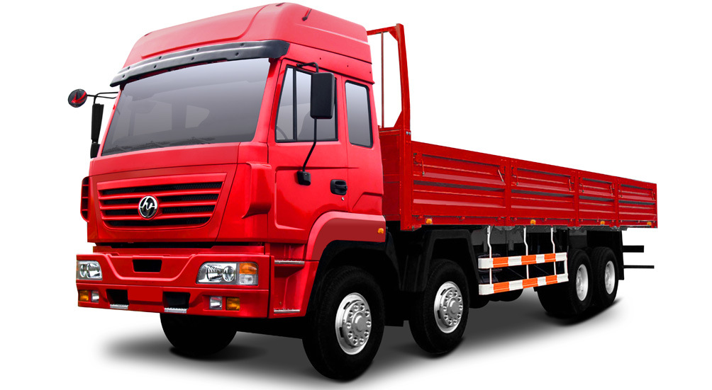 Image Gallery Lorry Truck