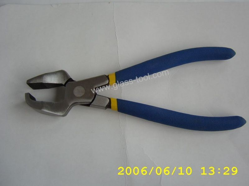 Glass Plier (8860K)