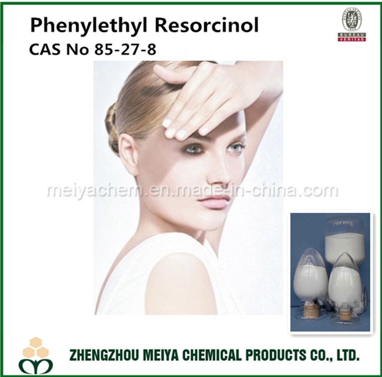Highly Efficient Lightening Agent Symwhite 377 Phenylethyl Resorcinol