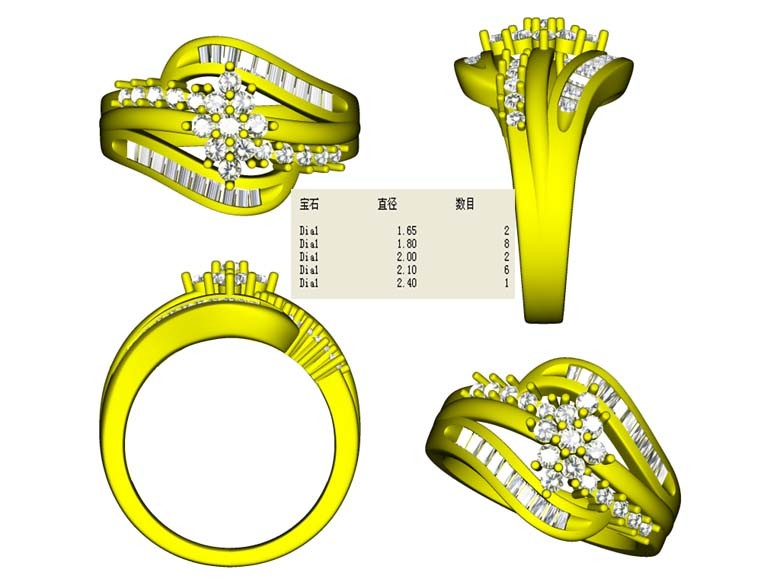 Jewelry 3d models for jewelry jewelry gold models product on alibaba