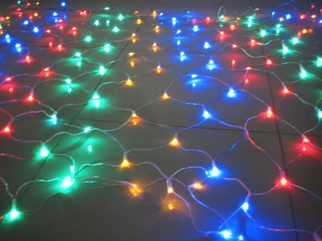 China led twinkle light sp twl 50x2 10m china led for Ecksofa 2 50x2 50