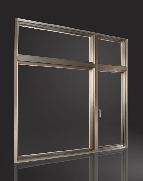 Windows casement window for Installing casement windows