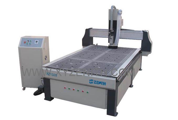Woodworking CNC Machine (XZ1325)