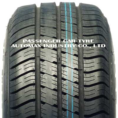 Commercial LTR Tyre / Commercial Tire