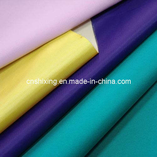 how to tell nylon from polyester