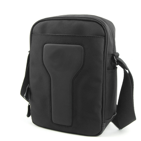 Polyester Waist Bag Fit Some Accessories (SM8867)
