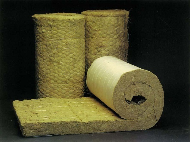 China rockwool blanket china rockwool board heat insulation for Mineral wool blanket insulation