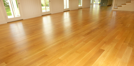 Home Indoor Used 2mm 3mm 4mm 5mm Vinyl Flooring