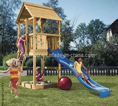 Free plans for building wooden jungle gyms floor plans for Jungle gym plans