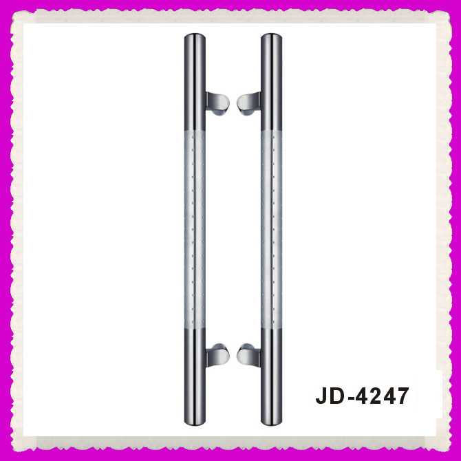 - Stainless-Steel-Door-Handle-JD-4247-