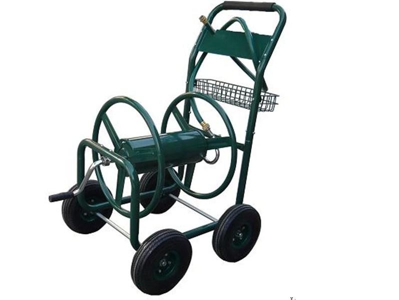 China Hose Reel Cart (TC4703) - China Hose Reel Cart, Garden Hose Reel