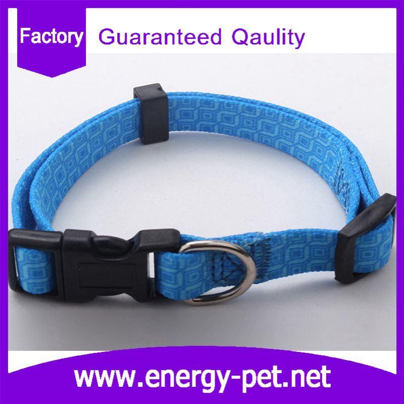 Dog Cat Collar Unique Items Pet Supply