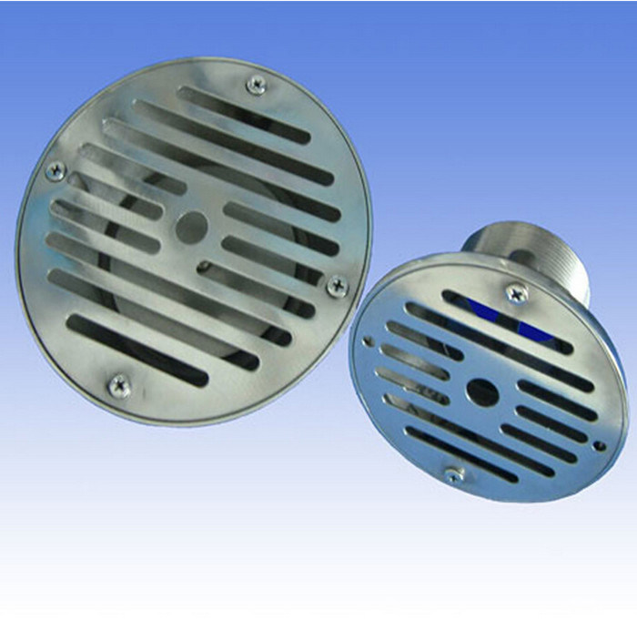 China Swimming Pool Fitting Stainless Steel Water Inlet Photos Pictures Made In