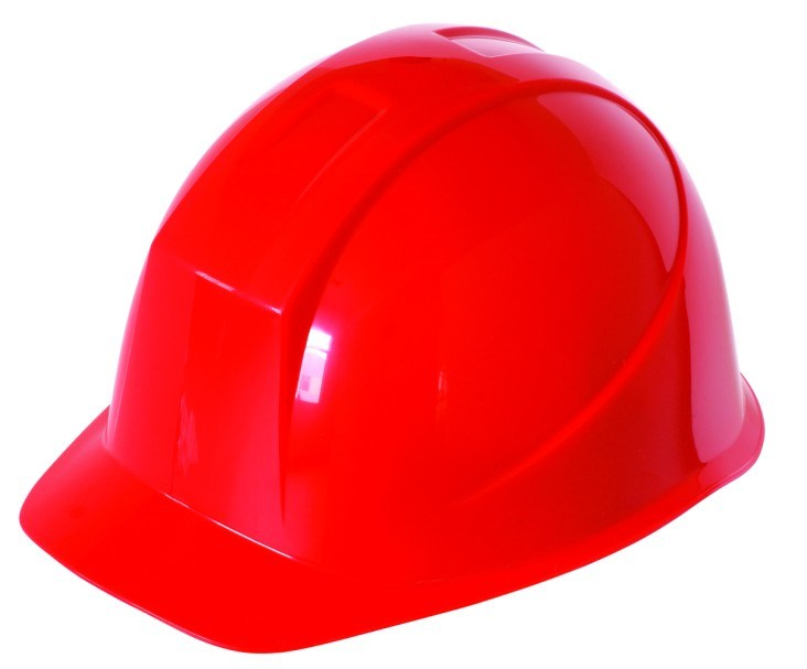 China safety helmet ntb 3 china safety helmet hard hat