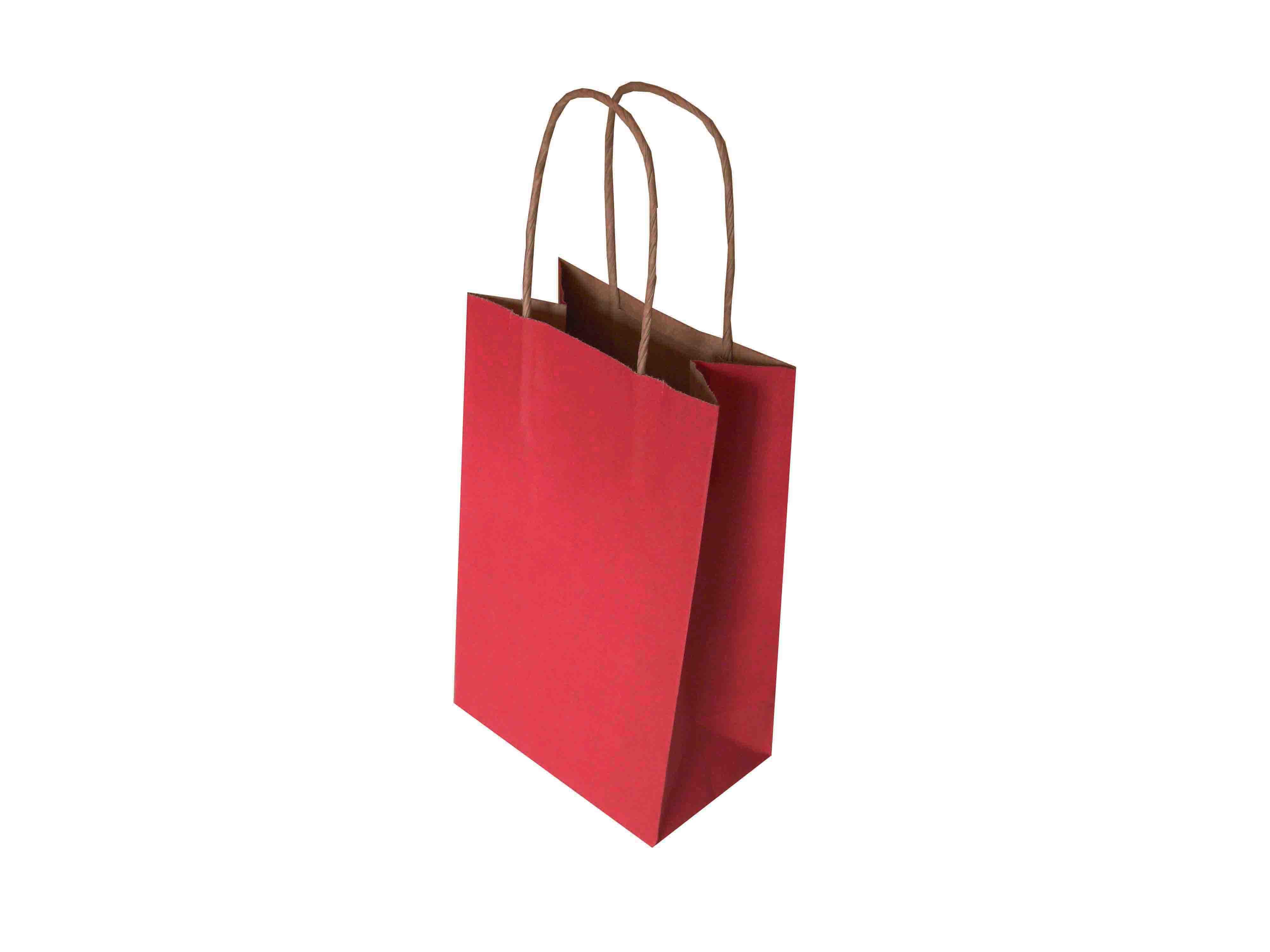 china paper gift bag fkr110241 china paper gift bag