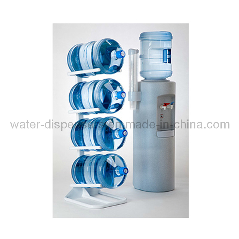 Gallon Water Bottle Rack Hbc 04 Photos Amp Pictures