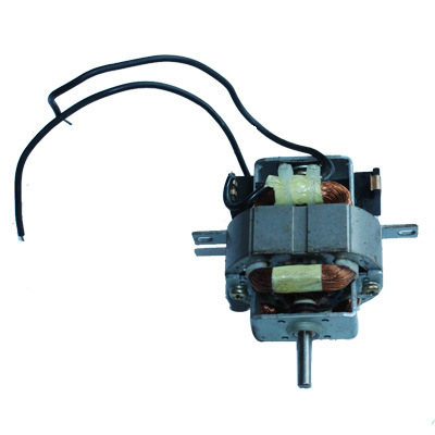 Ac motor ac 5417 suitable for coffee machine juice for Ac motor blow dryer