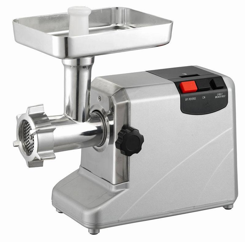 Have you ever quest yourself that where to buy meat grinder