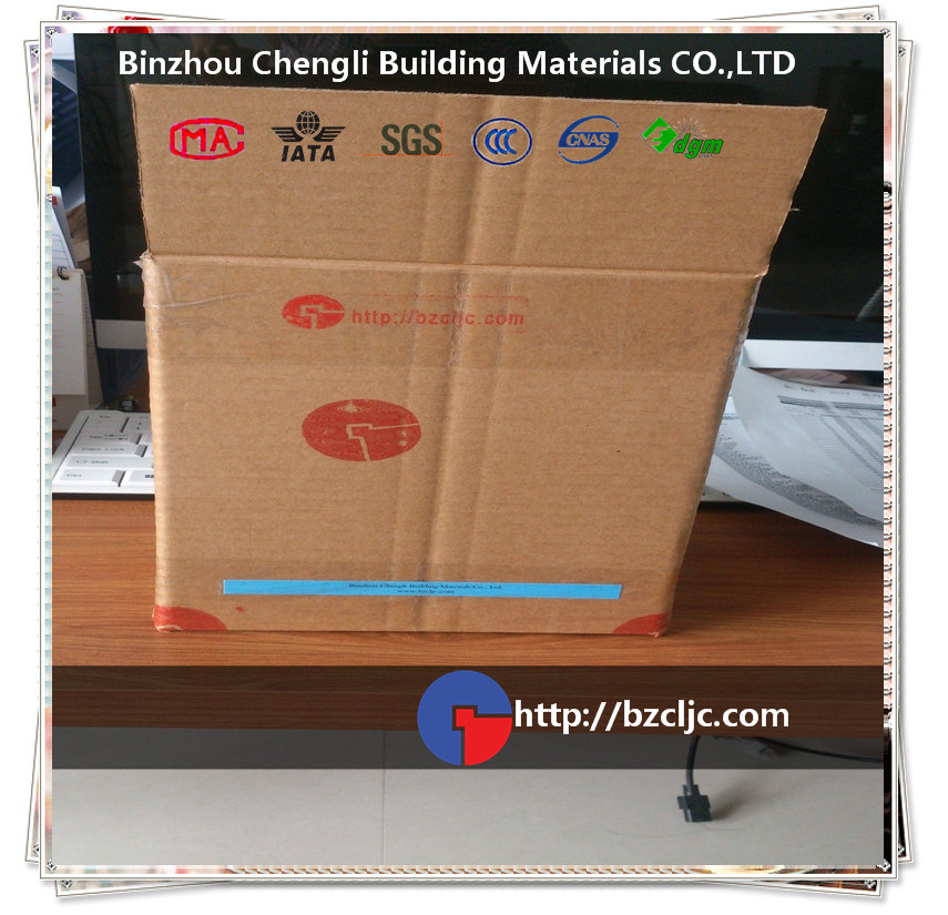 Retarding Agent Powder Sodium Gluconate for Construction