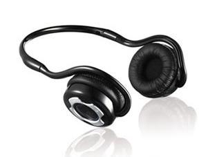 Bsh10 bluetooth stereo headset