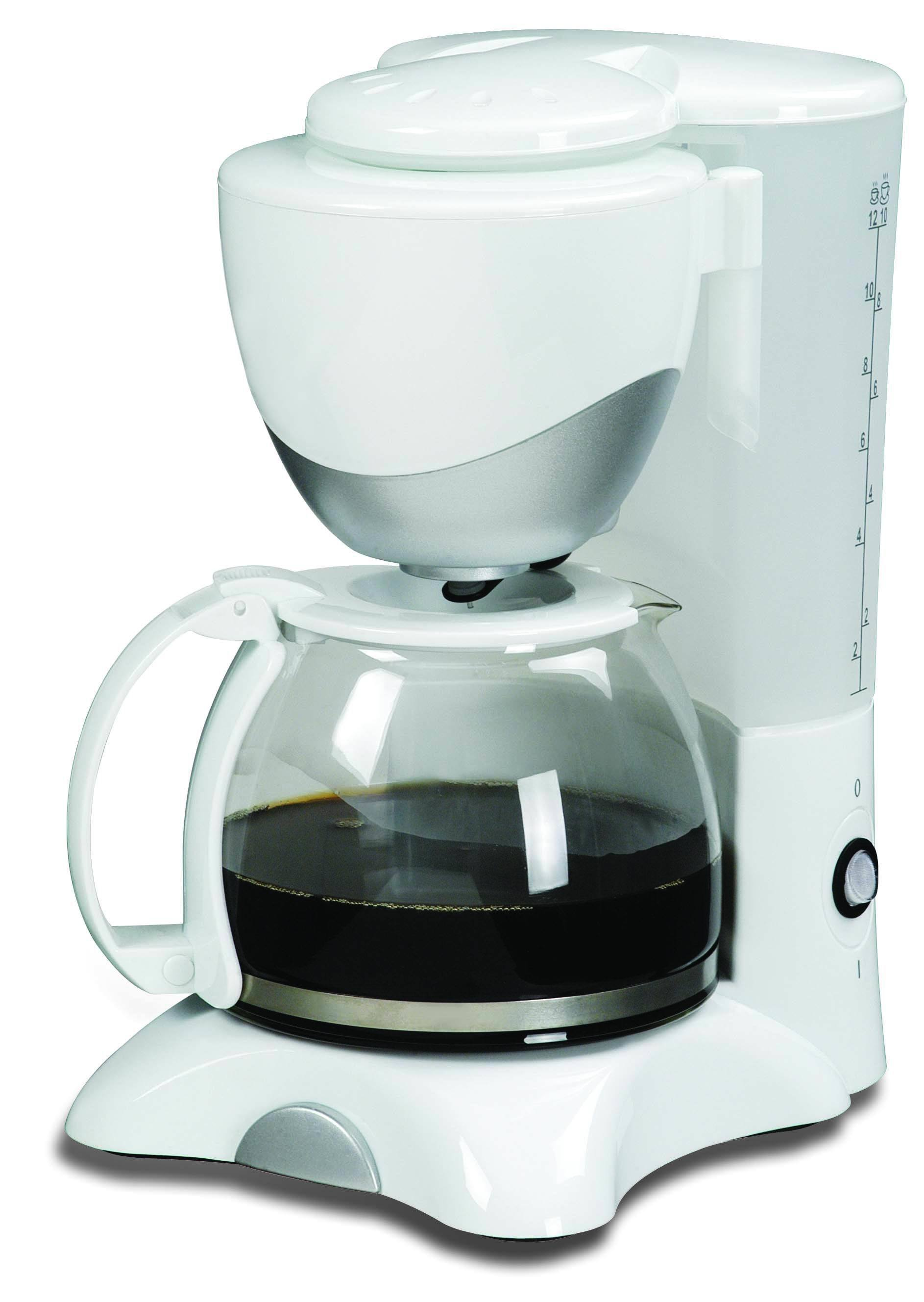 French Press coffee makers machines - Coffeemaker