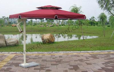 Patio Umbrellas | Outdoor Umbrellas | Market Umbrellas