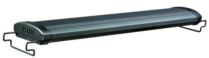 China Power Compact Fluorescent Aquarium Lighting