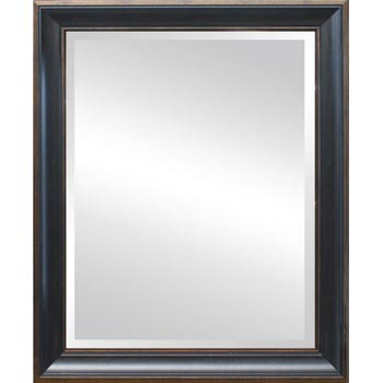 china plastic mirror frame fm 201 china plastic frame mirror frame
