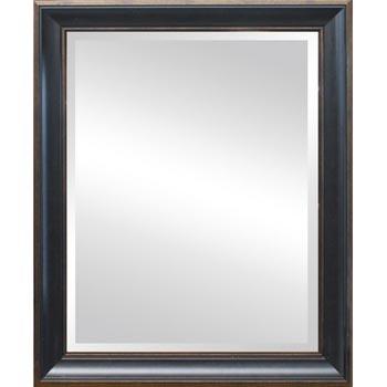 china plastic mirror frame fm 201 china plastic frame mirror frame