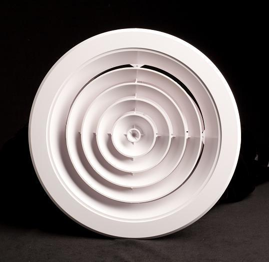round ceiling diffuser mj china round ceiling diffuser