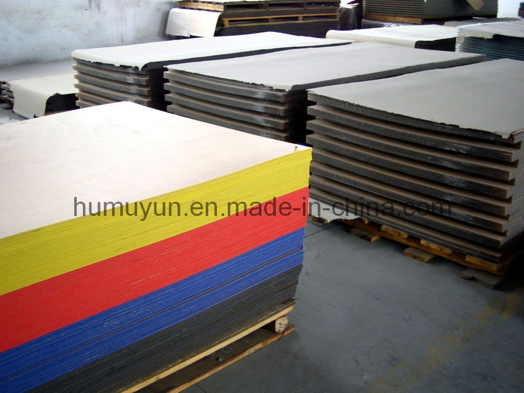Colored cast acrylic sheet - All Color Cast Acrylic Sheet 2mm To 30mm Xh061