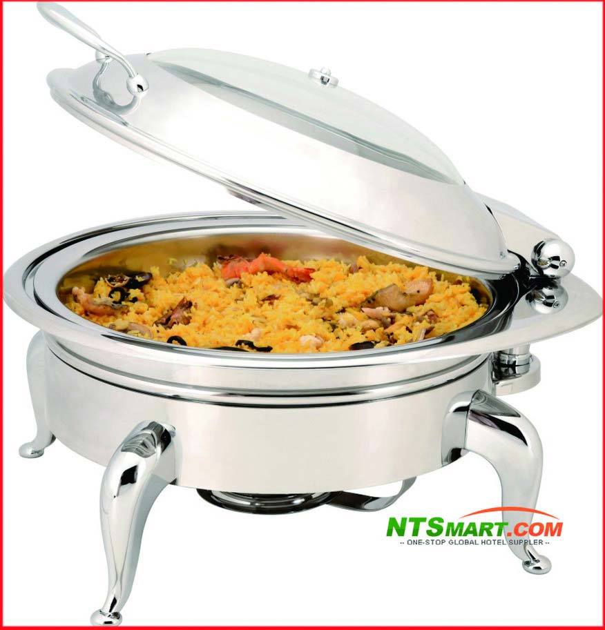 Buffet Food Warmer (N000020675) - China Buffet Food Warmer (N000020675) - China Food Warmer