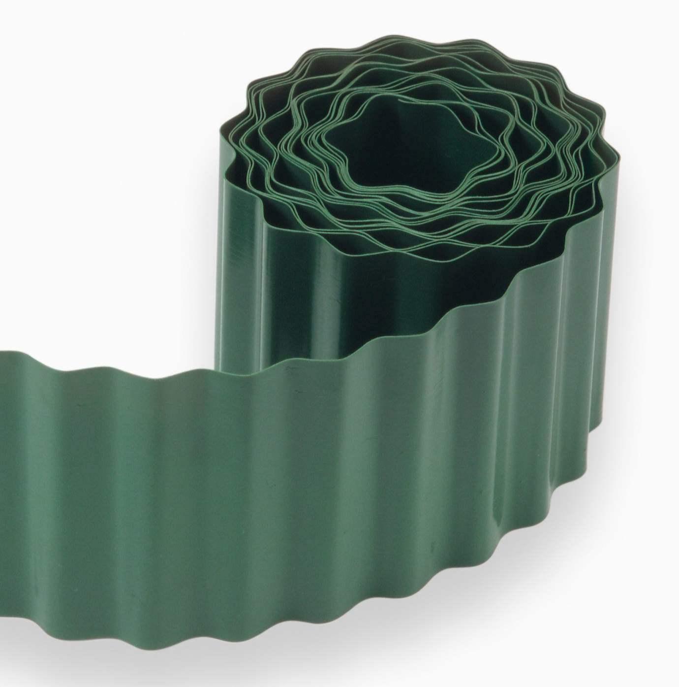 Plastic Garden Edging Masters : Plastic edging for gardens images