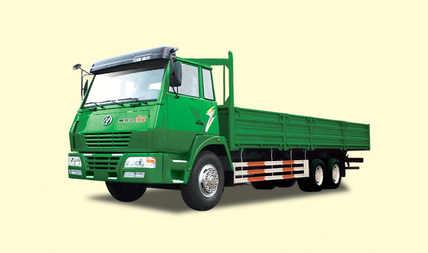 heavy duty truck parts trailer parts bus parts truck  html