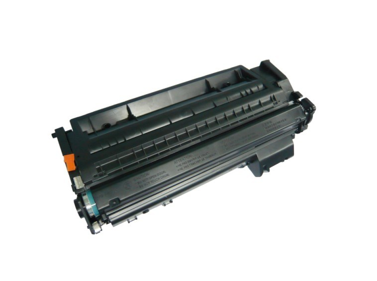 how to take out printer cartridge brother hl-1110