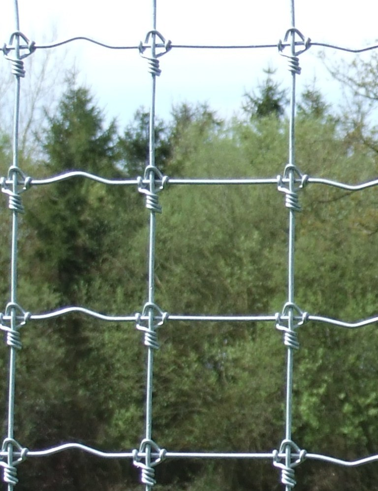 Fence Material Wire 187 Fencing