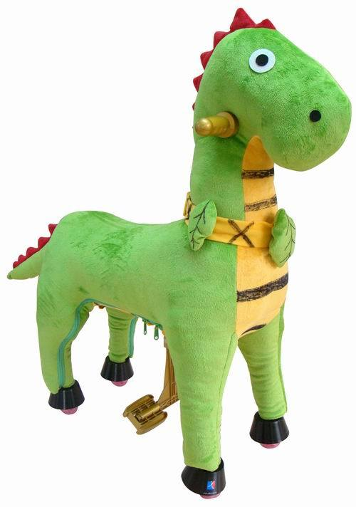 Dinosaur Toys For Toddlers : Toy dinosaurs for kids images