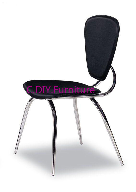 metal dining room chairs mc 123 china metal dining room chairs