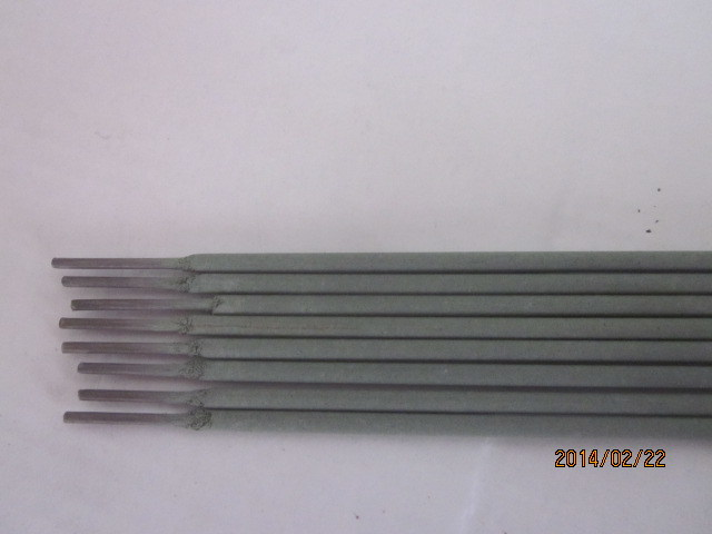 Stainless Steel Welding Electrode 306L-16