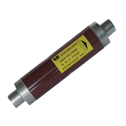 380650301209 as well Power In House furthermore Nozzle Hotend Fan Is Not Working likewise Digital Multimeter 2 further Vivid Workshop Data 2015 Fee Download. on fuses for electronics