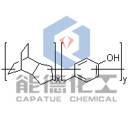 Polyphenolic Antioxidant Butylated Reaction Product of P-Cresol And Dicyclopentadiene (CAS No.68610-51-5)