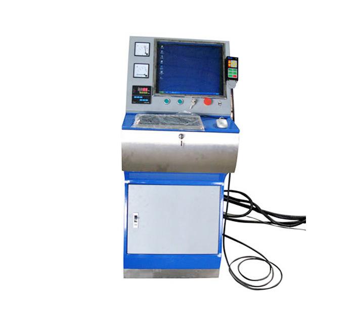 cnc cabinet machine