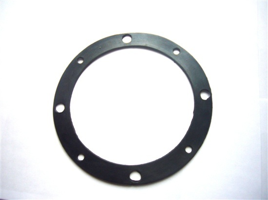 China rubber gasket for pipe flange gaslet