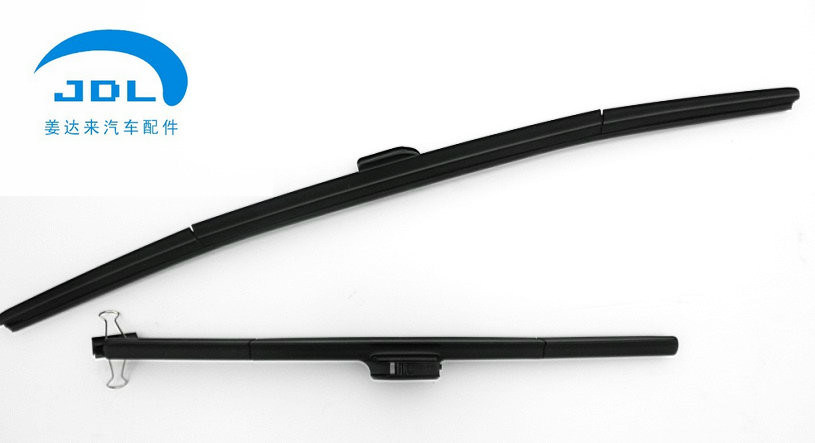 Best Windshield Wipers For Crv Autos Post