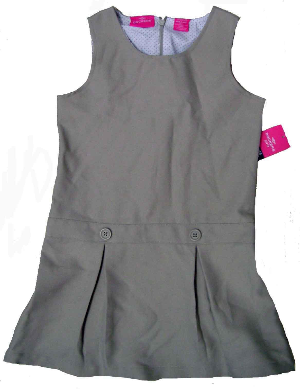 Office Boy Uniform http://www.made-in-china.com/showroom/cnuniform/product-detailreaEVoTcbKky/China-Girls-School-Uniform-Dress-Twill-3.html